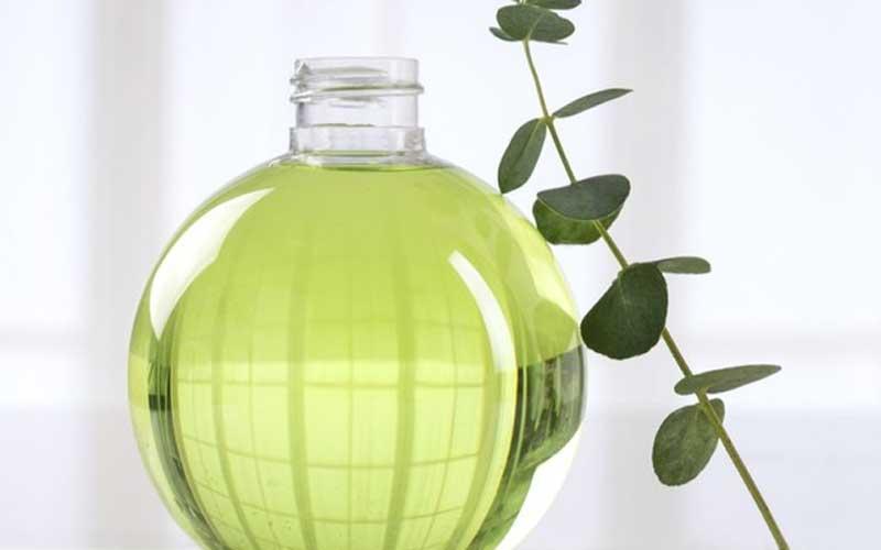 Cara menghilangkan sakit kepala dengan minyak kayu putih