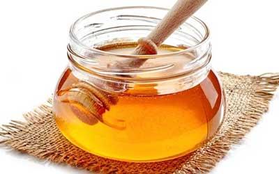 Cara menghilangkan jerawat batu dengan madu
