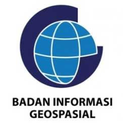 CPNS Badan Informasi Geospasial 2018