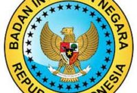 CPNS Badan Intelijen Negara 2018