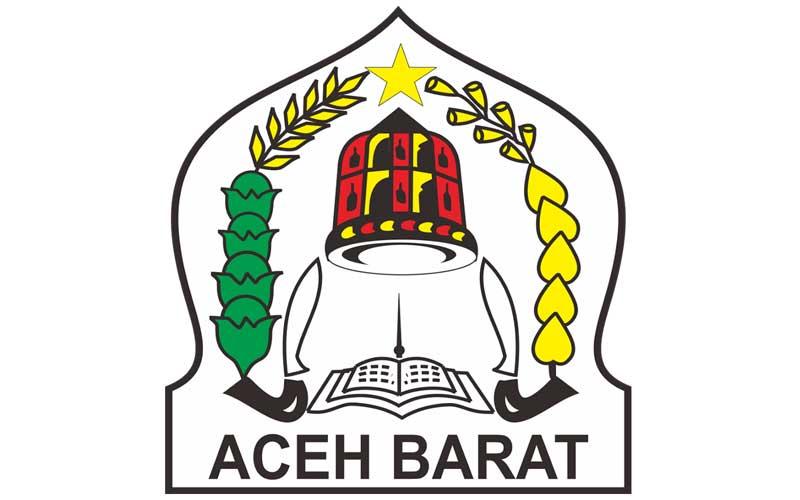 CPNS Kabupaten Aceh Barat 2018
