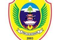 CPNS Kota Tidore Kepulauan 2018