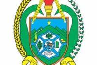CPNS Provinsi Sumatera Utara 2018