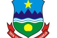 CPNS Kabupaten Garut 2018
