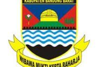 CPNS Bandung Barat 2018