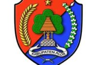 CPNS Kabupaten Alor 2018