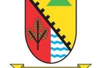 CPNS Kabupaten Bandung 2018