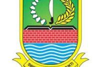 CPNS Kabupaten Bekasi 2018