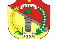 CPNS Kabupaten Belu 2018