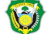 CPNS Kabupaten Flores Timur 2018