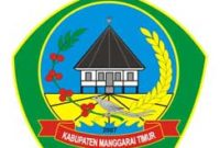 CPNS Kabupaten Manggarai Timur 2018