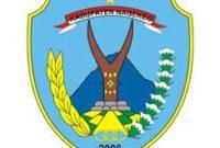 CPNS Kabupaten Nagekeo 2018
