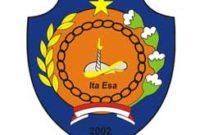 CPNS Kabupaten Rote Ndao 2018