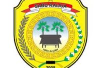 CPNS Kabupaten Sabu Raijua 2018