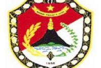 CPNS Kabupaten Sikka 2018