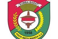 CPNS Kabupaten Sumba Barat 2018