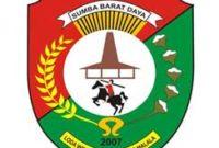 CPNS Kabupaten Sumba Barat Daya 2018