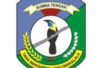 CPNS Kabupaten Sumba Tengah 2018