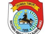 CPNS Kabupaten Sumba Timur 2018