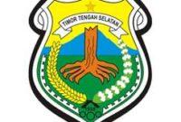 CPNS Kabupaten Timor Tengah Selatan 2018