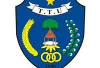 CPNS Kabupaten Timor Tengah Utara 2018