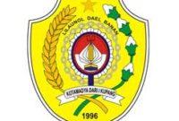 CPNS Kota Kupang 2018