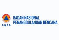 Rekrutmen Pegawai NON PNS BNPB Tahun 2019